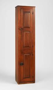 Shaker Furniture | Essay | Heilbrunn Timeline Of Art History | The ...
