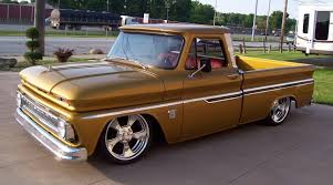 Pin On 6466 Chevrolet Trucks Pinterest Chevrolet Classic New Used Cars For Sale Buick Gmc Dealer 2009 Sierra 1500 Denali At Dave Delaneys Columbia Serving Gmc 6466 Gm Trucks 19646566 Pinterest Gmc All Picture I Have Of My Buddys 64 Album On Imgur Hemmings Find The Day 1964 Camper Spec Daily Pickup Classiccarscom Cc1129692 2019 First Drive Review Automobile Magazine Shortbed Sold The Fall Guy Ertl Pickup Truck Short Project Youtube 4wd Truck Restoration Part 1 Slideshow Reworking Some 164 Ertl 90s 3500 Gmcs Custom Dually 4x4 Farm Dcp W