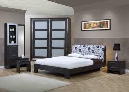 Hemnes 6 Drawer Dresser White by Emejing Large Bedroom Dresser Photos Home Design Ideas