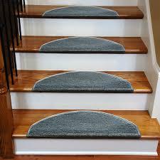 tapis antiderapant escalier exterieur antiderapant escalier accueil idée design et inspiration
