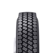 Ultra Drive - All Weather Retread Drive Tire Goodyear Truck Tires Now At Loves Stops Tire Business The 21 Best Grip Tires Hot Rod Network Wikipedia Michelin Primacy Hp 22555r17 101w 225 55 17 2255517 Products 83 Hercules Reviews And Complaints Pissed Consumer Truck For Towing Heavy Loads Camper Flordelamarfilm Ltx At 2 Allterrain Discount Reports Semi Sale Resource Hcv Xzy3 1000 R20 Buy