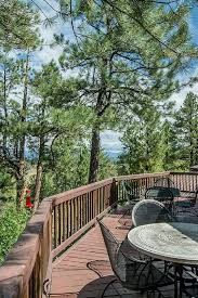 100 Tree Houses With Hot Tubs Unique Mountain House Rental With Luxury Tub In Pagosa