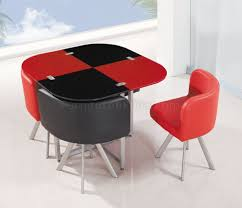 Cheap Dining Room Sets Australia by Red Dining Room Set Provisionsdining Com