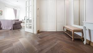 Marvelous Design Herringbone Pattern Wood Floor Loose Lay Vinyl Plank In A PatternThe Floors To Your Collection