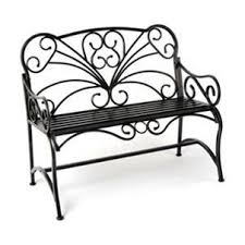 Kirklands Outdoor Patio Furniture by 60 Best Patio Furniture Images On Pinterest Outdoor Furniture