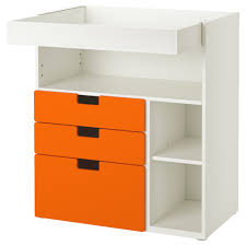Baby Changer Dresser Combo by Bedroom Charming Changing Table Dresser For Nursery Furniture