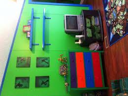 awesome ninja turtle bedroom set gallery rugoingmyway us