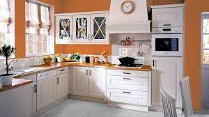 cuisine de louisiane cuisine authentique pas cher sur cuisine lareduc com