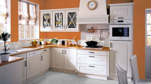 cuisine louisiane cuisine authentique pas cher sur cuisine lareduc com