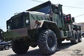 Monthly Military: AM General M936 Wrecker Russian Military Truck Runs Over People Without Hurting Them Video Central Tire Inflation System Wikipedia 5 Ton Military Truck Tirewheel Install On Front Hub Youtube Nokian Mpt Agile Heavy Tyres 39585r20 Tire Good Market Rack Low Price How To Choose The Best Offroad Tires Oohrah Diesel Hdware In The Civilian World Michelin Introduces New Rigid Dump Rubber Tracks Right Track Systems Int Update M925a2 Ton Military 6 X Cargo Truck With Winch Sold Midwest