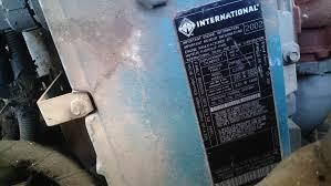 2003 International DT 466 P (Stock #SV-561-1)   Engine Assys   TPI Intertional Harvester Metro Van Wikipedia Service Manual 0406 Part 1 Turbocharger Fuel Injection Navistar Cporation Rolls Out Genuine Truck Engine Oil Instrument Panel Used Dt466 For Sale 470hm2u1289852 Dd Diesel Redesigns Flagship Lonestar Model Transport Topics 2004 4300 Tpi 2006 Vt365 Stock 7911 Assys 2005 4400 Trucks Mechanic Traing Program Uti Intertional Dt466e Epa 96 Engine Assembly 1766567 Sale By Egr Valve Gasket