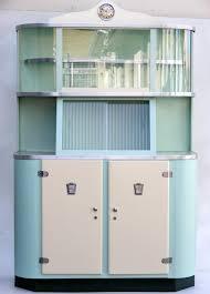 Metal Kitchen Cabinets Vintage