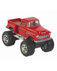 5.5 2002 Chevrolet Silverado 2500 Monster Truck Duramax Diesel Proline 2014 Chevy Body Clear Pro343000 By Seamz2b On Deviantart Ford 550 Pulls Backwards Cars And Motorcycles 1950 Custom Amt 125 Usa1 Model 2631297834 1399 Richard Straight To The News Chevrolets 2010 Bigfoot Photo Gallery Autoblog Trucks Bodies You Want See Gta Online Gtaforums Jconcepts Shows Off New Big Squid Rc Car Truck Wikipedia 12 Volt Remote Control Style