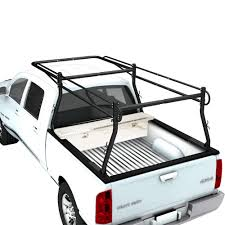 Adjustable Pickup Truck Utility Ladder Rack Universal Canoe Lumber ... Ladder Racks Cap World Learn About Advantedge Headache From Aries Buyers Products Company Black Long Utility Body Rack1501210 Toyota Tundra Trrac Sr Sliding Truck Rack Full Size Autoeqca Accsories With Ultimate Style Superior Function Adarac Bed System Aftermarket Midsize Trucks Accessorize To Draw In The Faithful Bestride Universal Pickup With Cab Amazoncom Armor 4x4 5129 Large Sport Cargo Back Frame Half Louver Top Notch Llc Apex Steel Overcab Home