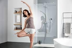 durchlauferhitzer warmes wasser für ihr zuhause