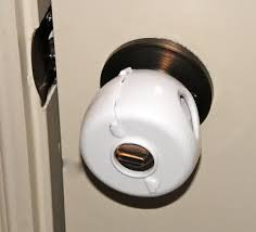 Child Proof Door Knob Covers For Lever Handles Download Page