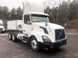 2012 Volvo VNL300 Day Cab Truck For Sale | Hampton, GA | 9516295 ... Used Dump Trucks For Sale More At Er Truck Equipment Hshot Hauling How To Be Your Own Boss Medium Duty Work Info 2012 Volvo Vnl300 Day Cab Hampton Ga 16295 Leb Truck And Amerigreen Automotive Llc Semi Alabama Georgia Florida Sales 2013 Intertional Prostar Plus Sleeper Wallace Med Hvy N Trailer Magazine