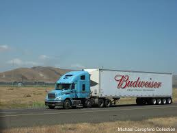 Gordon Trucking 4 Axle Freightliner Columbia With Budweise… | Flickr Trucking Rm Gordon Pacific Wa Us Stock Photos Images Alamy Recognizing Time Is Money For Truckers Charleston Port At Forefront Elon Musk Bought Trucking Companies To Hasten Tesla Model 3 Get Euro Truck Simulator 2017 Microsoft Store The Worlds Most Recently Posted Photos Of Gordon And Semi Flickr Hauliers Seek Compensation From Truck Makers In Cartel Claim Inc Gti Freightliner Cascadia Aaronk Jobs Best Image Kusaboshicom Graham Seatac