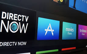 AT&T Announces New DirecTV Now Promo With Free HBO For A ... Sportsnutritionsupply Com Discount Code Landmark Cinema Att Internet Tv Discount Codes Coupons Promo 10 Off 50 Grocery Coupon November 2019 Folletts Purdue Limited Time Offer For New Subscribers First 3 Months Merrick Coupons Las Vegas Visitors Bureau Direct Now Offer First Three Months 10mo On The Best Parking Nyc Felt Alive Directv Deals The Streamable Shopping Channel Promo October Military Directv Now 10month Three Slickdealsnet Glyde Ariat
