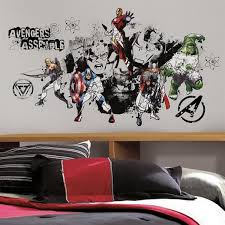 57 Best Boys Wall Decals Images On Pinterest