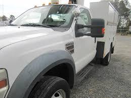 Shelby, NC) ETI ETC35S-NT, Ar... Auctions Online | Proxibid Bucket Truck Boom Trucks With Eti Service Body Used Ford F550 Shelby Nc Eti Etc35snt Ar Auctions Online Proxibid Etc37ih 2015 4x4 Custom One Source 2012 Dodge Ram 5500 4x4 Bucket Truck St City Tx North Texas Equipment 2008 Ford Sd Service Utility For Sale 10874 2013 F450 Wwwtopsimagescom 1999 Super Duty Buck Te 2014 Mercedesbenz Sprinter T5 First Look Photo Image Gallery 4x2 Sta62556 Youtube 2005 E350 Boom 11050