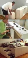 25 Lighters On My Dresser Kendrick by Best 25 Ikea Cupboards Ideas On Pinterest Ikea Storage