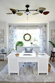 Office : New Office Design Design Office Home Office Shelving Chic ... Home Office Designs Small Layout Ideas Refresh Your Home Office Pics Desk For Space Best 25 Ideas On Pinterest Spaces At Design Work Great Room Pictures Storage System With Wooden Bookshelves And Modern