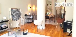 100 Loft Sf Just Listed Historic 1600 SF Convertible 2 Bedroom LOFT 1 BR For