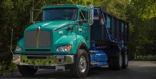 100 Roll Off Truck Rental Roll Off Dumpster Archives Homewood Disposal Service