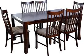 HomeTown Parker Solid Wood 6 Seater Dining Set Price In India - Buy ... Mid Century Parker Nordic Ding Chairs X 6 Vintage Retro Carvers Parker Teak Danish Style Invisedge 1960s Table Restored And Recovered Fniture Home Fniture On Carousell Mid Set Of Spadeback Set With Oak Table Bench 4 Oregan Chairs Buy Matt Blatt 1co103713 Coffee Finish Parson Extending Oak Dfs Knoll Extendable Plus Images Tagged Melbonemidcentury Instagram
