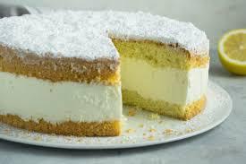 käse sahne torte zum 2 geburtstag laktosefrei