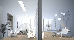 100 Housing Interior Designs HASSELL Project Shenzhen Affordable Design