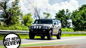 The Hummer H2 Is A Grand And Opulent Bad Idea Hummer H2 Suv Truck Png Image Purepng Free Transparent Cc0 2006 Hummer Sut Information And Photos Zombiedrive Trucks For Sale Nationwide Autotrader Luxury 2009 Special Edition For Saleloadedrare Amazoncom 2007 Reviews Images Specs Vehicles 2005 Sale 2167054 Hemmings Motor News This Hummer Is Huge Proteutocare Engineflush H2 Matt Black 1 Madwhips Hummers Alternatives Whip Usdm Truckvansuv