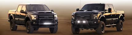 Tuscany & Shelby - Harrison F-Trucks Tuscany Ford F150 New Car Update 20 Custom Trucks Gullo Of Conroe 2018 Tonka Truck Price Ftx Tonka And Black Ops Bull Valley Curbside Classic 1960 F250 Styleside The 2016 F750 Top Speed Mighty F 350 Khosh 2013 For Sale 91801 Mcg Sales Near South Casco This Is Actually A Underneath 150 Black Ops 2019 Upcoming Cars