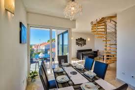 bildergalerie apartment ap 6 villa sky rovinj