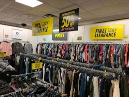 JCPenney $10 Off $10 Purchase Coupon Giveaway (May 4th Only) - Hip2Save 18 Jcpenney Shopping Hacks Thatll Save You Close To 80 The Krazy Free Shipping Stores With Mystery Coupon Up 50 Off Lady Avon Canada Free Shipping Coupon Coupons Turbo Tax Software How Find Discount Codes For Almost Everything You Buy Cnet Yesstyle Code 2018 Chase 125 Dollars 8 Quick Changes Navigation Home Page Checkout Lastminute Jcp Scan Coupons Southwest Airlines February Jcpenney 1000 Off 2500 August 2019 10 Jcp In Store Only Best Hybrid Car Lease Deals Rewards Signup Email 11 Spent Points 100 Rewards