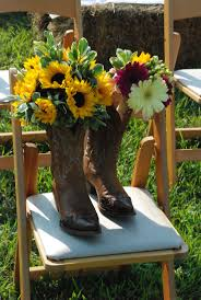 Best 25+ Cowboy Boot Centerpieces Ideas On Pinterest | Country ... Brad Paisley Unleashes His Inner Fashionista Creates New Clothing Lucknow Skin Shop Boot Barn Youtube Taylor Cassie Visit Linkedin Country Nashville Home Facebook 220 Best Cowboy Boots Images On Pinterest Boots Cowboys Tony Lama Mens Smooth Ostrich Exotic Jacqi Bling Swarovski Cowgirl My Beck Bohemian Cowgirl Womens Tank