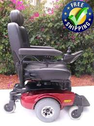 invacare pronto m51 power chair used wheelchairs