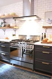 Ikea Kitchen Cabinet Doors Malaysia by Kitchen Cabinets Ikea Malaysia Home Depot Unfinished Cabinet Sizes