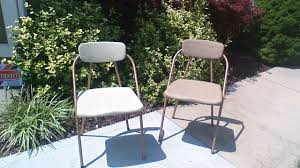 Vintage Folding Chair, Cosco Stylaire Hamilton Vintage Hamilton Cosco Baby Jumper Bouncy Chair Nice Ebay Trex Outdoor Fniture Cape Cod Stepping Stone Folding Plastic Adirondack Hamiltonvintagecommunity Community Mid Century Metal And Vinyl Hamilton 3 Seat Leather Sofa Chairs Astounding Llbean With Best Osp Deluxe 2 Pack Stored Vintage Drafting Table Apartment Coinental Event Hire Sold Pair Of 1950s By Reupholstered Inc Year Clean Water Stakmore Black Set 4 Modern