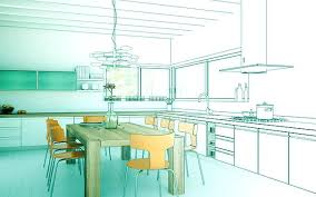 concevoir ma cuisine en 3d concevoir cuisine conception cuisine 3d lapeyre theedtechplace info