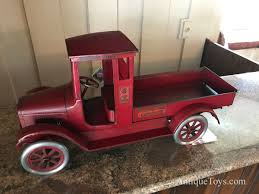 Buddy L Toy Trucks For Sale. Buddy L Buying - Antique Toys For Sale Buddy L Toms Delivery Truck Stock Photo 81945526 Alamy 15 Dump Rare Buddyl Gravel Truck For Sale Sold Antique Toys Toy 15811995 1960s Youtube Dump 1 Listing Artifact Of The Month Museum Collections Blog Vintage Toy Trucks Value Guide And Appraisals By Circa 1940 S Old Childs 1907493 Emergency Auto Wrecker Tow Witherells Auction House Scoop N All Metal Orignal Blue Harmeyer Appraisal Co