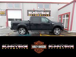 100 Used Trucks For Sale In Idaho Cars Falls Sunnyside Automotive