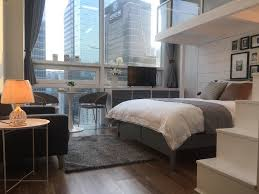 100 Modernhouse Modern House Seoul Harga 2019 Terbaru