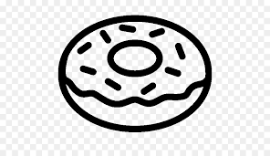 Dunkin Donuts Coffee And Doughnuts Cinnamon Roll Computer Icons