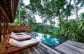 100 Uma Como Bali COMO Ubud Indonesia Hotel Review By TravelPlusStyle