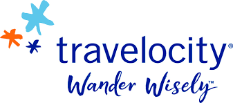 Travelocity Launches New Advertising Campaign Wander Wisely