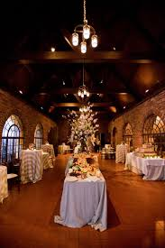 118 Best Wedding Ideas Images On Pinterest | Wedding Venues ... 19 Best Newland Barn Wedding Images On Pinterest Barn Sherri Cassara Designs A Summer Wedding Reception At The Long 33 Blakes Venues 34 Weddings Decor 64 Unique Venues Tivoli Terrace Weddings Get Prices For Orange County Iercoinental Chicago Hotels Dtown Paradise Venue In San Diego Point 9 The Maxwell House 2015 Flowers Rustic Outdoor At Huntington Beach 22 Ideas