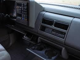 red67nova 1994 Chevrolet Silverado 1500 Regular Cab Specs s
