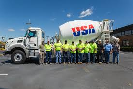 100 Truck Rodeo CEMEX USA On Twitter Our MidSouth ReadyMix Drivers Won 1st 2nd